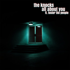 Album All About You (feat. Foster The People) from Foster The People