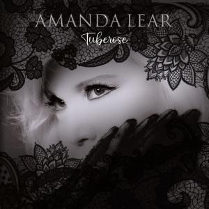 Album Tuberose from Amanda Lear