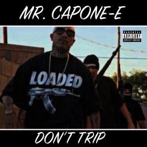 Don't Trip - Single (Explicit)