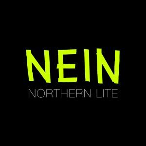 Album Ich fürchte nein from Northern Lite
