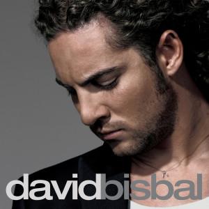 David Bisbal 2006 David Bisbal