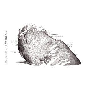 收聽Coldplay的The Scientist歌詞歌曲