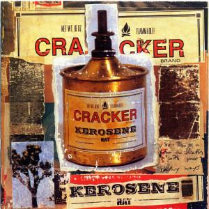 Kerosene Hat 2000 Cracker
