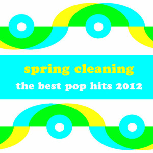 Ultimate Tribute Stars的專輯Sunflowers: Pop Hits 2012