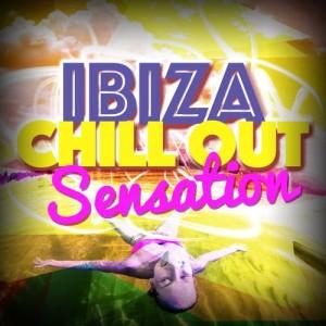 Album Ibiza Chill out Sensation from Café Ibiza
