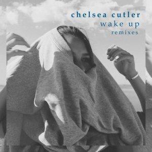 Wake Up (Remixes)