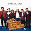 Guyon Waton Album Korban Janji Mp3 Download
