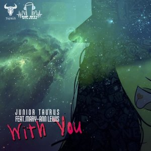 Album With You Single from Junior Taurus