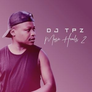 Listen to Uthando song with lyrics from DJ TPZ