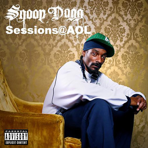 收聽Snoop Dogg的Gin & Juice歌詞歌曲