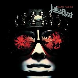 收聽Judas Priest的Burnin' Up (Album Version)歌詞歌曲
