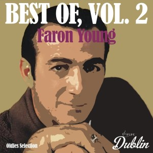 Album Oldies Selection: Best Of, Vol. 2 from Faron Young