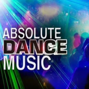 Absolute Dance Music