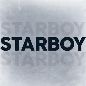 Album Starboy (Clean) from Zane Jayson Johns