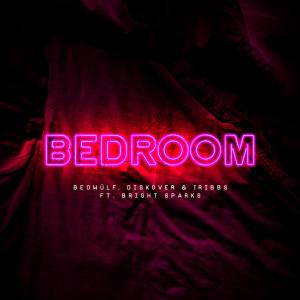 Album Bedroom from Diskover