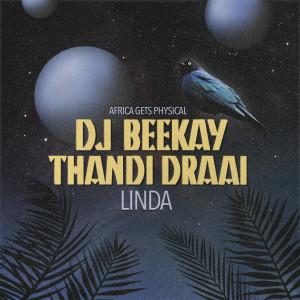 Album Linda from Thandi Draai
