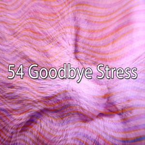 Album 54 Goodbye Stress from SPA