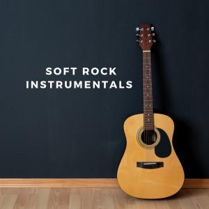 Soft Rock Instrumentals