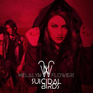 Album Suicidal Birds from Helalyn Flowers