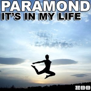 Listen to It's In My Life (Club Radio Edit) song with lyrics from Paramore
