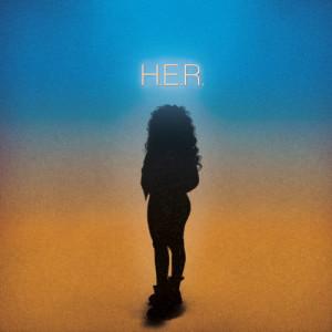 收聽H.E.R.的Best Part歌詞歌曲
