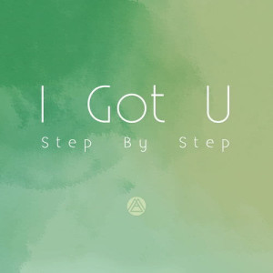 Album I Got U (Step By Step) [feat. Leeraon & Jasmine Clarke] from MAKTUB