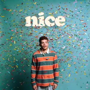 Album nice (Explicit) from goodboy noah