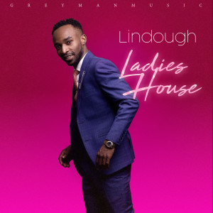 Album Ladies House from Lindough