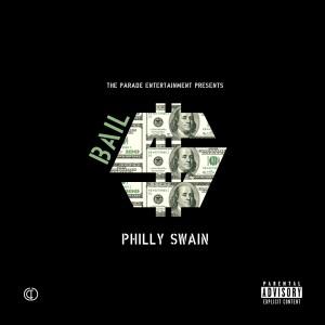 Bail Money $ (Explicit)