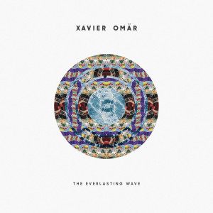 Listen to Speculate song with lyrics from Xavier Omar