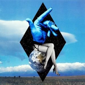 อัลบัม Solo (feat. Demi Lovato) ศิลปิน Clean Bandit