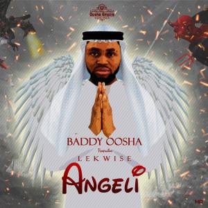 Angeli (feat. Lekwise)
