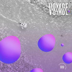 Album VOYAGE from Susu