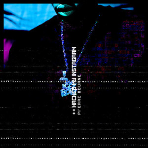 Listen to Hacked My Instagram song with lyrics from Pi'erre Bourne