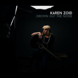Listen to You Can Show It song with lyrics from Karen Zoid
