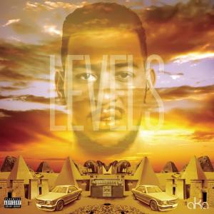 Listen to Pressure song with lyrics from AKA