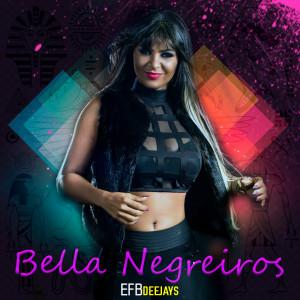 Album 3 minutos from Bella Negreiros