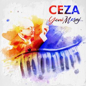 Album Yeni Mesaj from Ceza