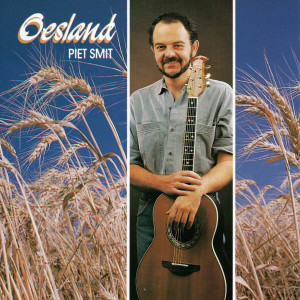 Listen to Oorwinningslied song with lyrics from Piet Smit