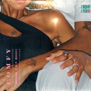 Album COMFY from Noah Carter