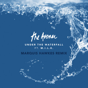 Listen to Under The Waterfall song with lyrics from The Avener