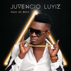 Album Água Na Boca from Juvencio Luyiz