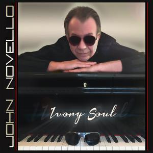 Album Ivory Soul from JOHN NOVELLO