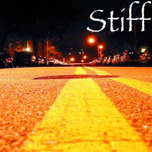 Album По Битам (Explicit) from Stiff