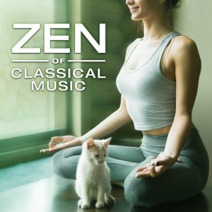Listen to Orchestral Suite No. 3 in D Major, BWV 1068: II. Air song with lyrics from German Bach Solists