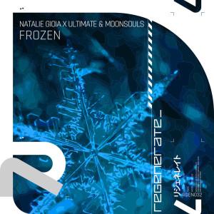 Album Frozen from Ultimate