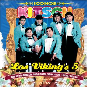 Boquita De Caramelo 2006 Los Vikings 5