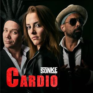 Album Cardio from Sonke