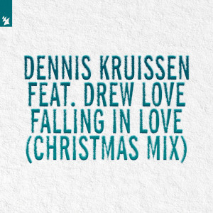 Album Falling In Love from Drew Love