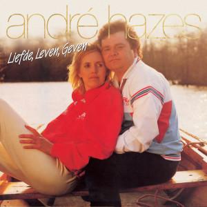 Liefde, Leven, Geven 1988 André Hazes